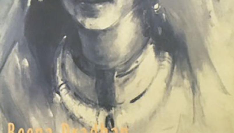 Oil on canvas - Acrylic on canvas